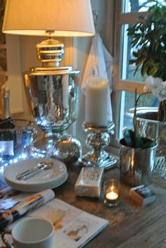 Kitchen Appliances, Lighting, Home Decor, Cooking Ware, Homemade Home Decor, Home Appliances, Light Fixtures, Lights, Interior Design