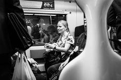 #street #pierrepichot #fineart #print #monochrome #urban #frankfurt #streetphotography #streetlife #blackandwhite #streetphotographers #bnw_legit #worldstreetfeature #wearethestreet #SPiCollective #everybody_street #streetphotoawards #bnw_planet #streetphoto_bw #silvermag #street_bw #streetleaks #bnw_demand #fromstreetswithlove  #ourstreets #life_is_street #friendsinBnW #ig_frankfurt
