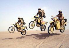 Page 2 - Forums - Your Kawasaki Forum Resource! Enduro Motorcycle, Motorcycle Camping, Custom Motorcycles, Custom Bikes, Motocross, Dr 650, Grand Theft Auto Series, Honda, Motosport