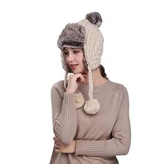 b651c2a290726 9 Most inspiring Women Winter Hats images