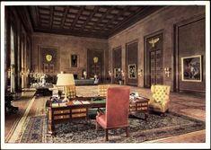 ah-office-new-reich-chancellery