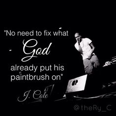 J Cole Crooked Smile Quotes Tumblr Quotes on Pinte...