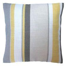 camomile & grey home decor - Google Search