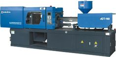 Molding machines are very useful devices widely used in the plastic industry for the manufacture of plastic and plastic products.  http://dakumarmachinery.blogspot.in/2012/06/injection-machine-companies-benefits.html