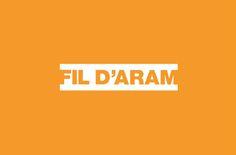 Fil d'Aram - klaxonbarcelona.com