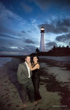 Orth Photography, Engagement session, Engagement photography, couple photos, Miami, Miami wedding photography, Lighthouse house Miami, Farito Miami Engagement Photography, Engagement Session, Engagement Photos, Wedding Photography, Lighthouse Photos, Miami Wedding, Engagements, Wedding Ideas, Couple Photos
