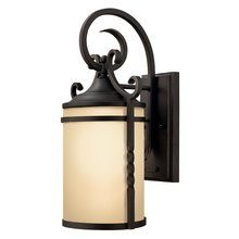 Buy the Hinkley Lighting Olde Black Direct. Shop for the Hinkley Lighting Olde Black Height 1 Light Lantern Outdoor Wall Sconce from the Casa Collection and save. Exterior Lighting, Outdoor Wall Lighting, Wall Sconce Lighting, Wall Sconces, Lighting Ideas, Office Lighting, Craftsman Lighting, Backyard Lighting, Outdoor Decor