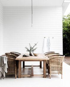 Rattan Furniture, Rustic Furniture, Modern Furniture, Home Furniture, Outdoor Furniture Sets, Furniture Design, Rattan Chairs, Antique Furniture, Adirondack Furniture