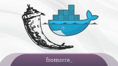 Essential Docker for Python Flask Development