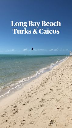 Amazing Hotels, Best Hotels, Us Travel, Travel Guide, Travel Around The World, Around The Worlds, Beaches Turks, Turks And Caicos, Cool Pools