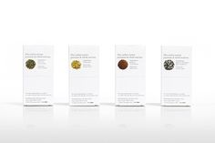 Total Impact for Tavalon - Design agency - South Korea Design Agency, Branding Design, Ci Design, Tea Brands, Packaging Design Inspiration, New Product, Package Design, Blog, South Korea
