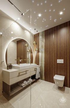 tolicci, luxury modern bathroom, italian design, interior design, washbasin, luxusna moderna kupelna, taliansky dizajn, umyvadlo, navrh interieru Modern Bathroom, Bathroom Lighting, Bathtub, Interior Design, Mirror, Luxury, Furniture, Home Decor, Bathroom Light Fittings
