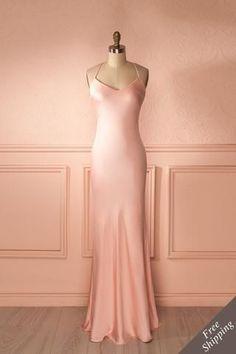 5caff3532d2 Tendance robes de soirée   Robes Dresses Event Dresses