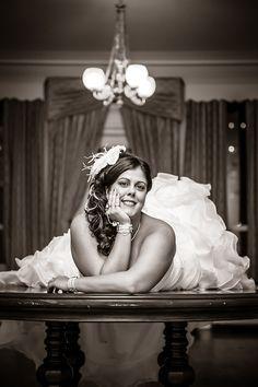 Kitchener Ontario, Terrace Hotel, Old World Style, Hotel Wedding, Weddings, Mariage, Wedding, Marriage