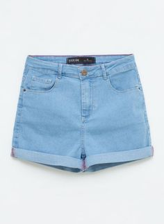 Best Women denim on denim women's corduroy pants ag jeans sale – swssing Denim Cutoff Shorts, Ripped Denim, Distressed Denim, Yoga Shorts, Jean Shorts, Edgy Outfits, Cute Casual Outfits, Fashion Outfits, Casual Shorts