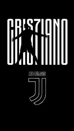 Looking for New 2019 Juventus Wallpapers of Cristiano Ronaldo? So, Here is Cristiano Ronaldo Juventus Wallpapers and Images Juventus Wallpapers, Cr7 Wallpapers, Cristiano Ronaldo Wallpapers, Iphone Wallpapers, Cr7 Juventus, Cristiano Ronaldo Juventus, Cr7 Images, Cute Couple Pictures, Soccer Players