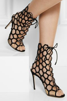 For More Wedding Sandals Click Here http://moneybuds.com/Sandals/