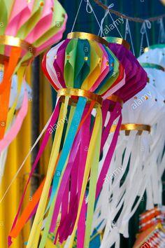 festival-of-lights-diwali-lanterns-kandil-for-sale - festivaloflightsdiwalilanternskandilforsale Housewarming Decorations, Diy Diwali Decorations, Indian Wedding Decorations, Indian Weddings, Ceremony Decorations, Hall Decorations, Ramadan Crafts, Diwali Craft, Diwali Diy