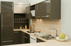 Consejos-para-la-decoracion-de-cocinas-minimalista-1.jpg