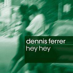 Trovato Hey Hey (Df's Attention Vocal Mix) di Dennis Ferrer con Shazam, ascolta: http://www.shazam.com/discover/track/51148699