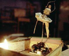 HERMANOS OLIGOR  © Las tribulaciones de Virginia  http://www.karmafilms.es/hermanosoligor/