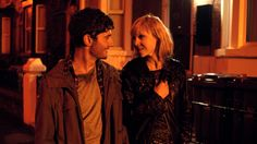 Kelly + Victor in UK cinemas 20th September!
