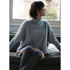 Sasha Pullover in Debbie Bliss Cashmerino DK - CMC01. Discover more Patterns by Debbie Bliss at LoveKnitting. We stock patterns, yarn, needles and books from all of your favorite brands.