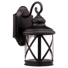 @Overstock - Brighten up your porch or patio with this Rubbed Dark Bronze Transitional 1 light Outdoor Light Fixture. This light features a an oil rubber bronze finish with white sandblasted glass shades. http://www.overstock.com/Home-Garden/Transitional-Rubbed-Dark-Bronze-1-light-Outdoor-Wall-Light/6973402/product.html?CID=214117 $41.49