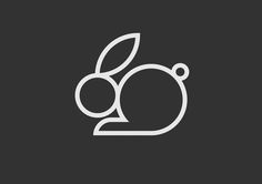 Clue is an app designed to make tracking your fertility accurate, fast and friendly.