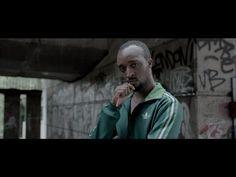 BADMANS . BE . ROLLIN' :: ??? x JUNGLE http://wordischeap.wordpress.com/2013/10/15/x-jungle/ #musicvideo