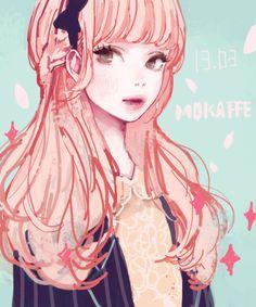 mokaffe                                                                                                                                                                                 More