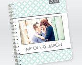 2012 & 2013 Wedding Planner