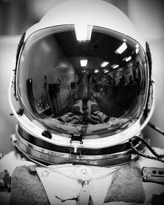 astronaut headspace - photo #47