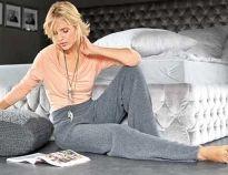 Схемы вязания брюк спицами для женщин на Verena.ru
