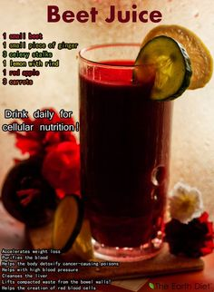 DRINKS Every ingredient is naturally provided by earth! Drinks designed to nourish, cleanse and boost the immune system. NUTRITION at CELLULAR LEVEL.