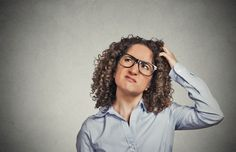 Expats beware: losing confidence in your mother tongue could cost you a job - The Edgazette Writing A Reference, Sleep Better Tips, Adhd Symptoms, Job Search Tips, Sleep Help, Interview Questions, Womens Glasses, Healthy Habits, Facial