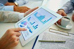 Descubre los beneficios del Marketing Digital para tu Negocio.