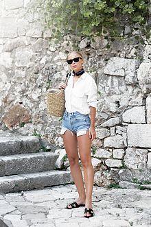 "Письмо «""5 Tips For Shopping During Sale Season"" by Bloglovin' Fashion» — Bloglovin — Яндекс.Почта"