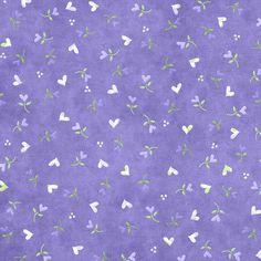 papiers pour creas violet - Page 26