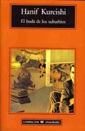 Un bildungsroman juvenil que ilustra la dificultad de crecer como hijo de inmigrantes en un país conservador. Adaptación, sexualidad y descubrimiento. John Kennedy, Rock Roll, Glam Rock, New Wave, Baseball Cards, Reading, Books, Movie Posters, Hunters