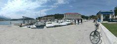 #croatia #Makarska