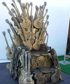 game of thrones guitar chords easy