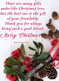 Christmas Quotes Images, Merry Christmas Quotes, Christmas 2017, Christmas Wreaths, Christmas Tree, Daily Quotes, Love Quotes, Wishes For Friends, Truth Quotes