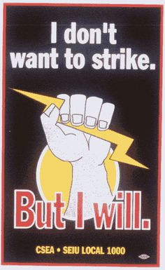 7 Best Strike Action Images Strike Action Strike Labor Union
