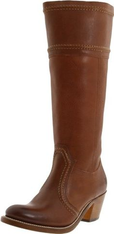 FRYE Women's Jane 14 Stitch Boot : Womens Boots | Sweetheart Womens Boots Click to buy new with discount price