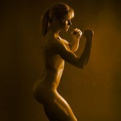 Gladiatrix Figure Reference, Auguste Rodin, Female Form, Female Bodies, Physique, Images, Beautiful Women, Nude, Poses