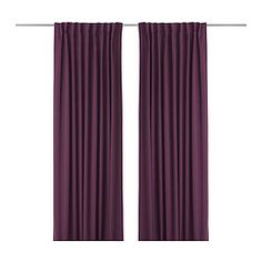 IKEA Curtains and Blinds | Shop at IKEA Dublin - Ireland