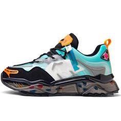 ROVUX Geneva – ROVUX Footwear