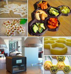 Foodini_3D_Printer