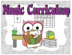 Classroom resources, manipulatives, games and centers, music curriculum Kindergarten Music, Preschool Music, Music Activities, General Music Classroom, Music Lesson Plans, Music Lessons, Middle School Music, Piano Teaching, Music For Kids